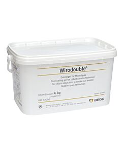 Wirodouble